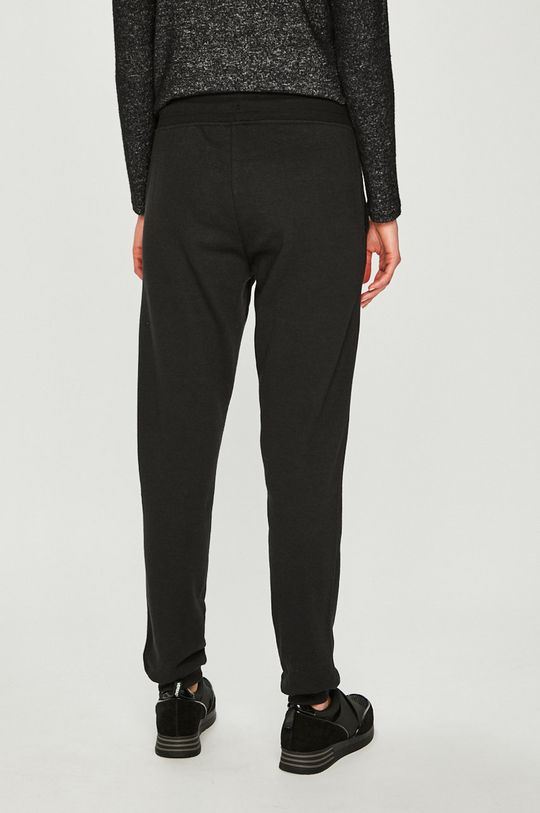 Answear - Pantaloni Materialul de baza: 42% Bumbac, 58% Poliester