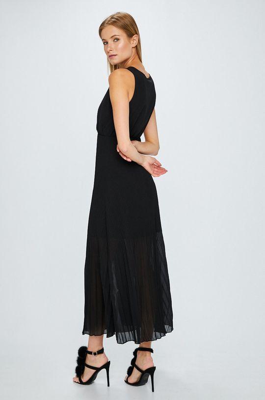 Answear - Šaty <p>Základná látka: 100% Polyester</p>