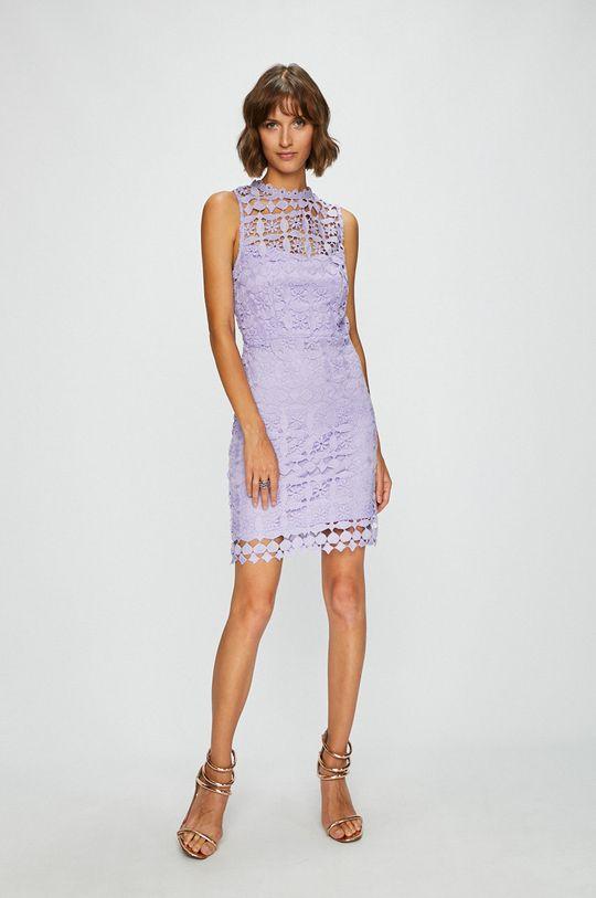 Answear - Šaty fialová