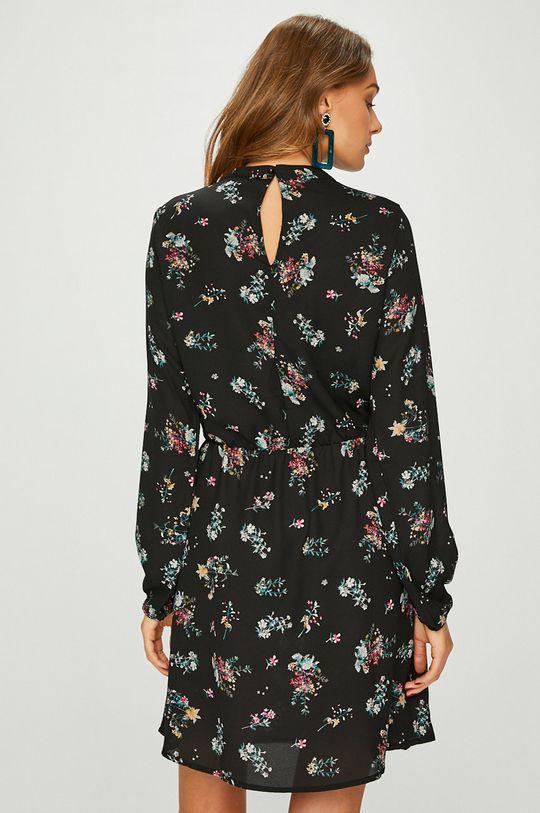 Answear - Šaty <p>Základná látka: 2% Elastan, 98% Polyester</p>