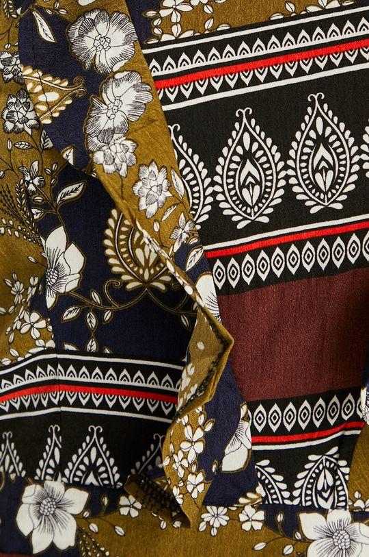 Answear - Šaty Heritage