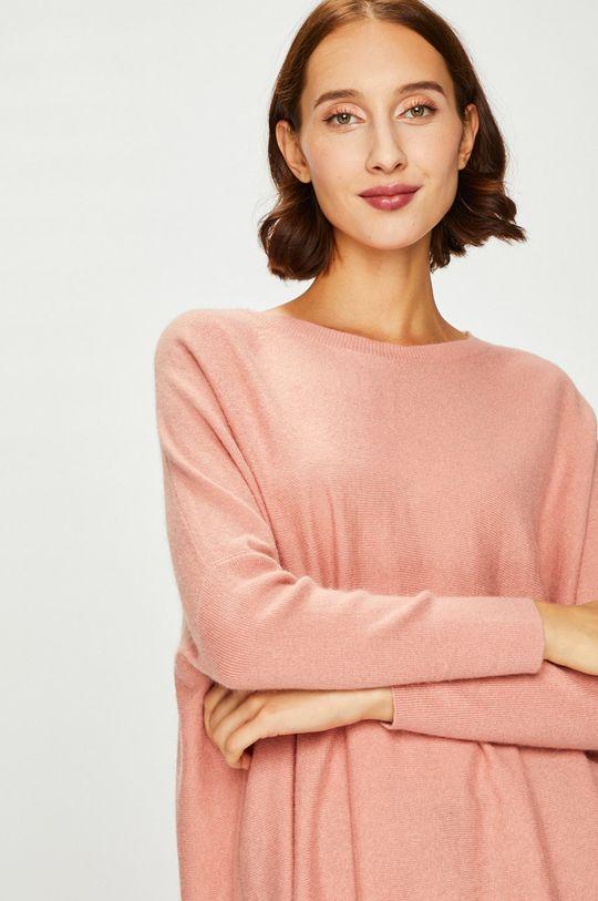 roz Answear - Pulover