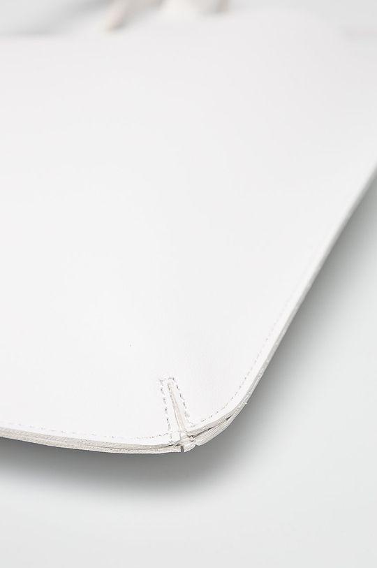 Answear - Poseta alb