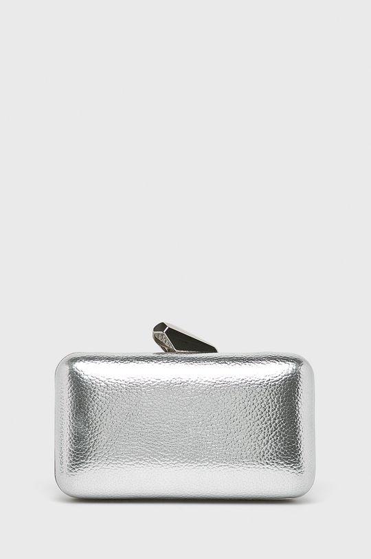 argintiu Answear - Poseta De femei