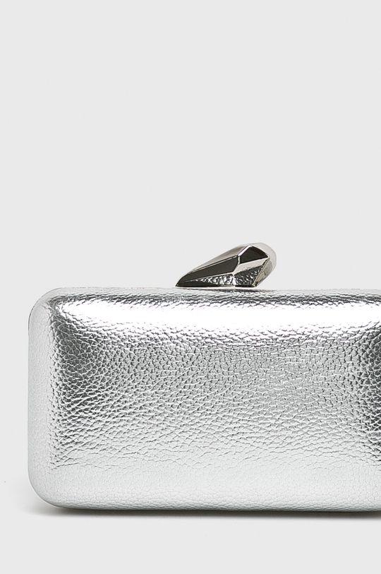 argintiu Answear - Poseta