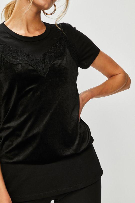 negru Answear - Top