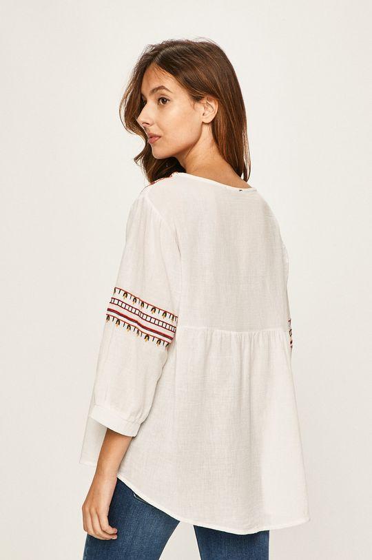 Answear - Bluza Materialul de baza: 100% Bumbac