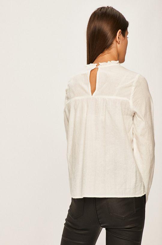 Answear - Bluza 100% Bumbac