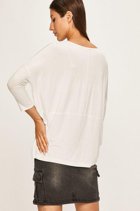 Answear - Bluza 10% Elastan, 90% Viscoza