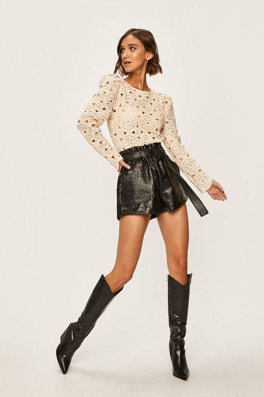 crem Answear - Bluza De femei