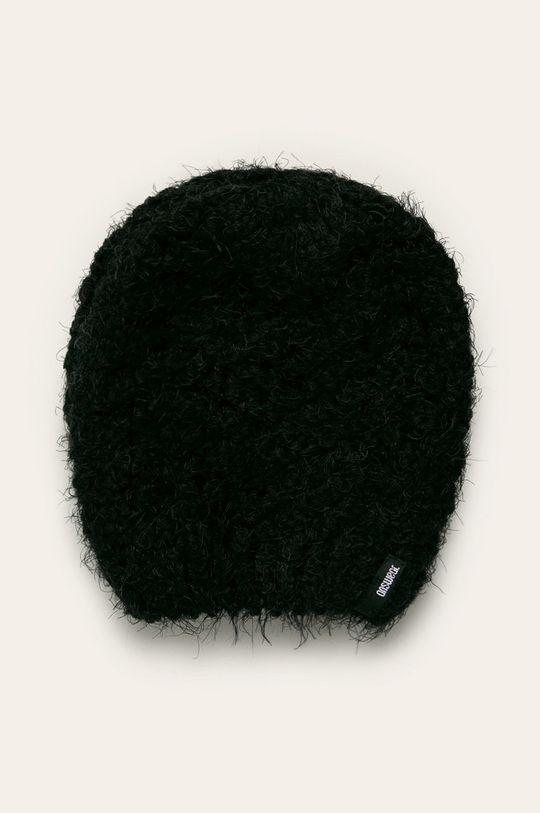 negru Answear - Caciula De femei