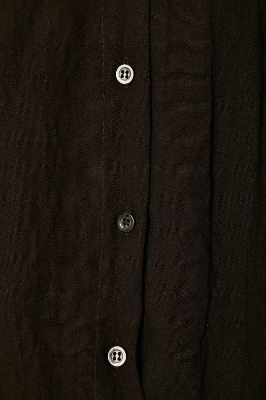 Answear - Camasa negru
