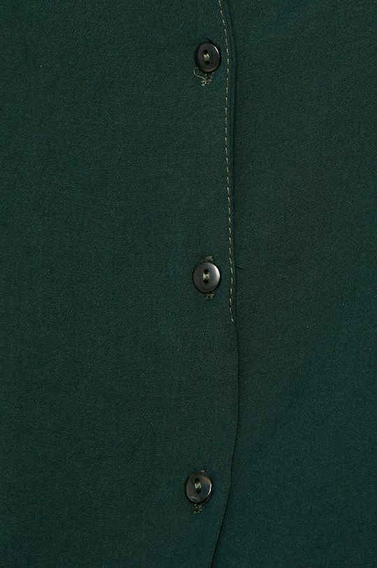Answear - Camasa verde