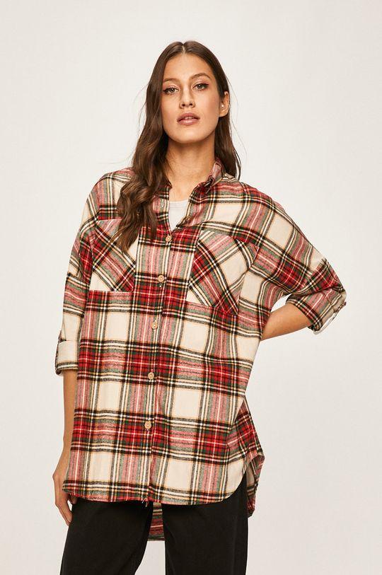 multicolor Answear - Camasa De femei