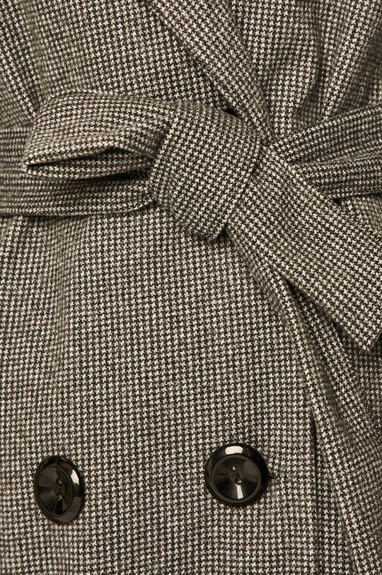 Answear - Palton De femei