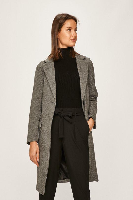 Answear - Palton negru