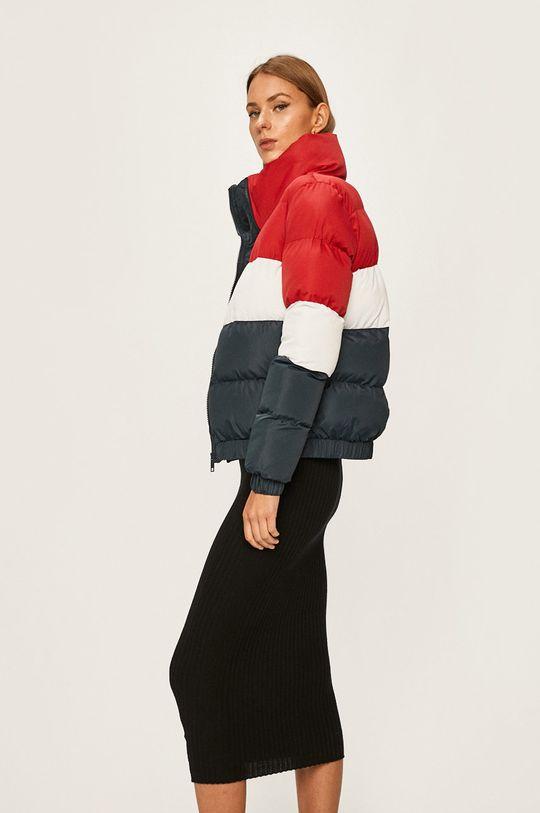 multicolor Answear - Geaca De femei