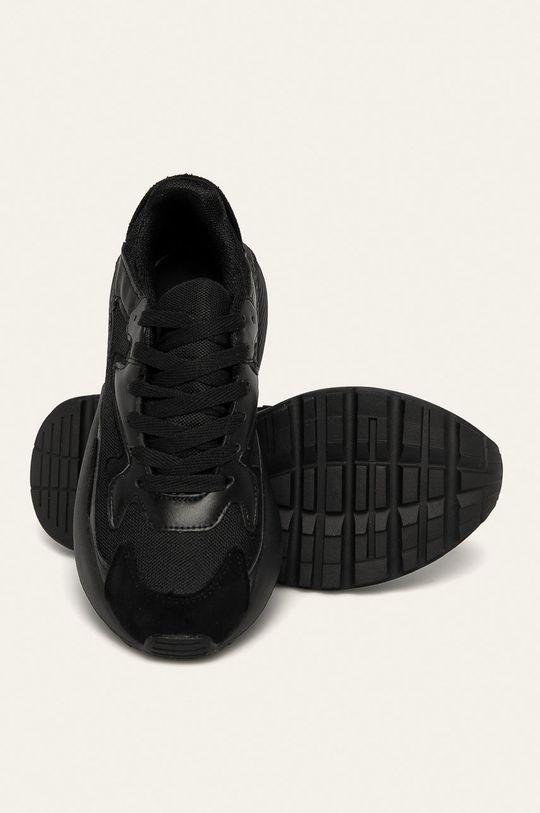 Answear - Pantofi De femei