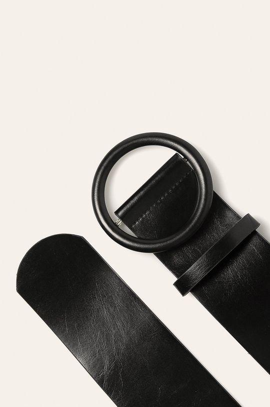 Answear - Curea negru