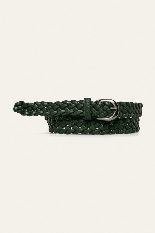 verde Answear - Curea De femei