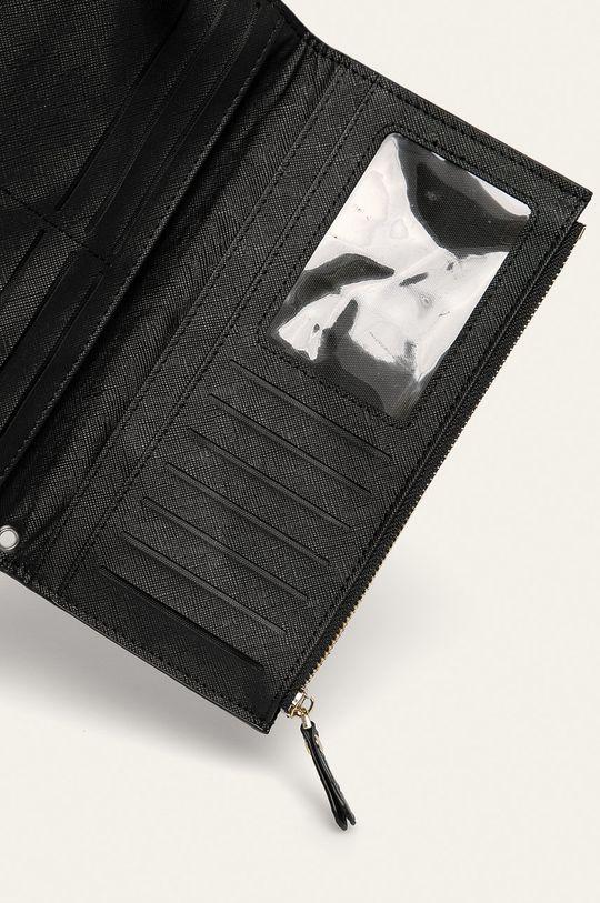 Answear - Portofel negru