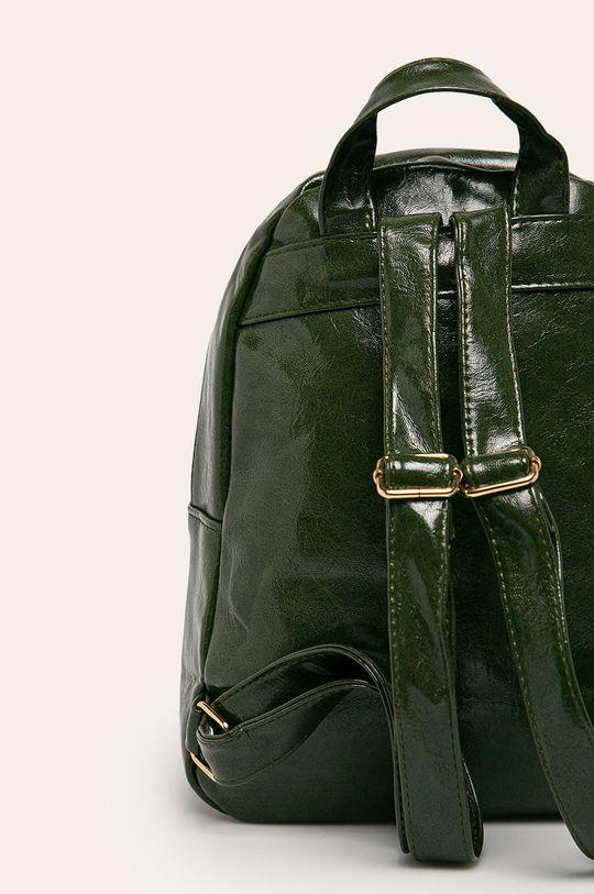 verde Answear - Rucsac