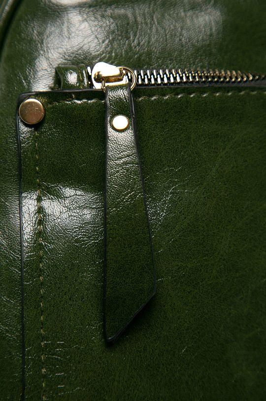Answear - Rucsac verde