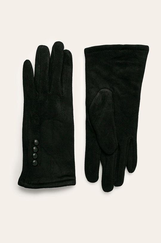 negru Answear - Manusi De femei