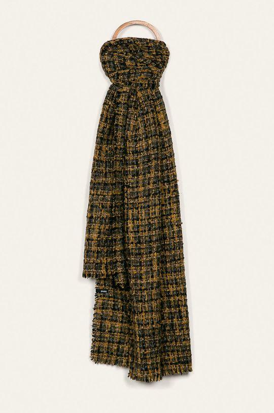 multicolor Answear - Sal De femei