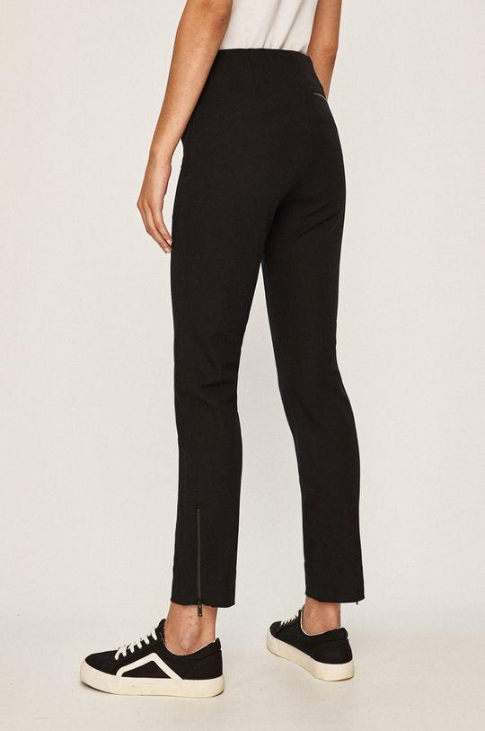 Answear Lab - Spodnie 98 % Bawełna, 2 % Elastan