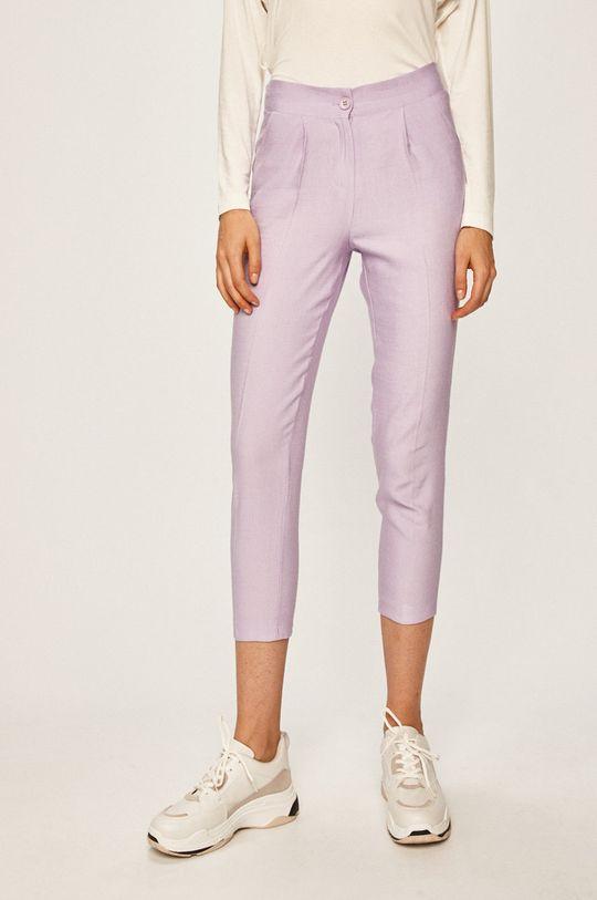 violet Answear - Pantaloni De femei