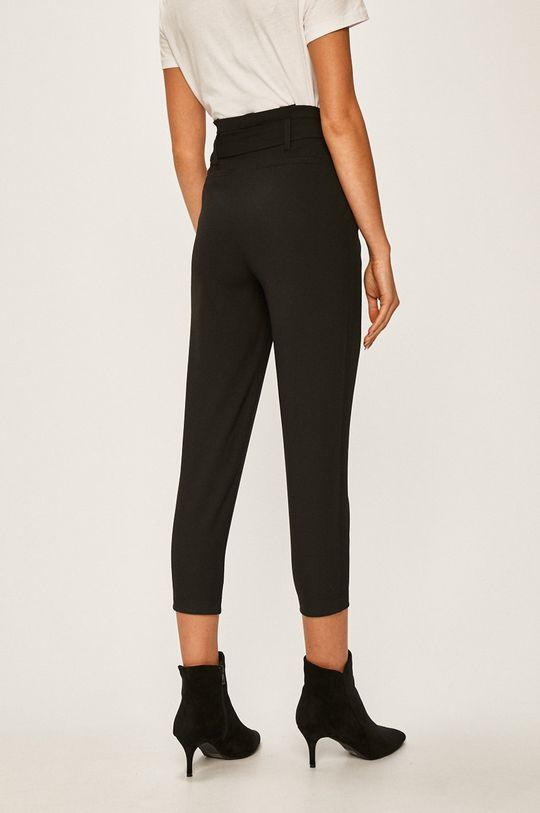Answear - Pantaloni 3% Elastan, 60% Poliester, 37% Viscoza