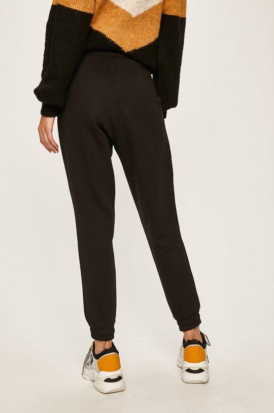 Answear - Pantaloni 70% Bumbac, 30% Poliester