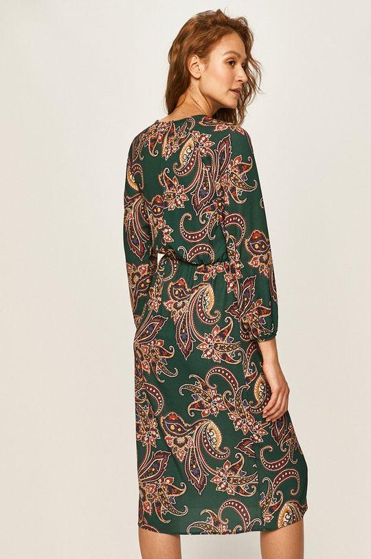 Answear - Šaty  100% Polyester