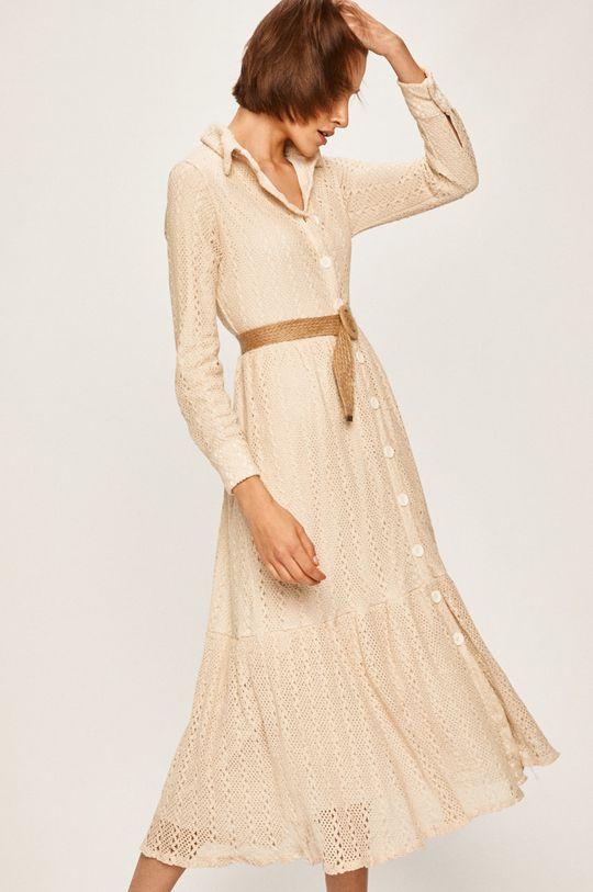 culoarea tenului Answear - Rochie De femei