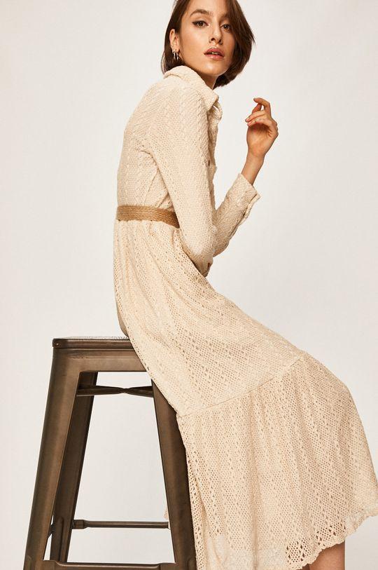 culoarea tenului Answear - Rochie