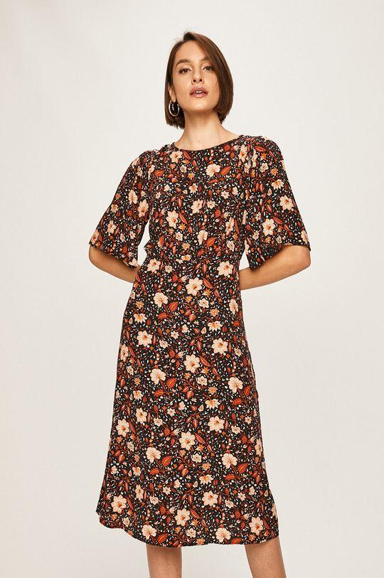 multicolor Answear - Rochie De femei