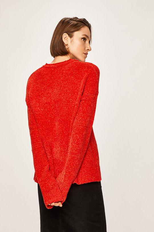 Answear Lab - Sweter 100 % Poliester