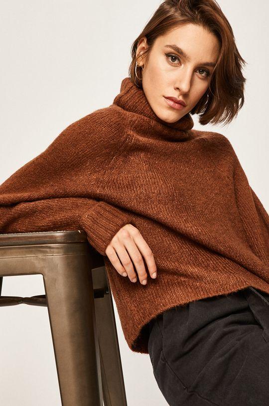 maro Answear - Pulover De femei