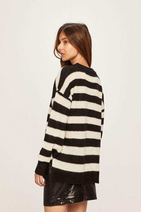 Answear Lab - Sweter 100 % Akryl