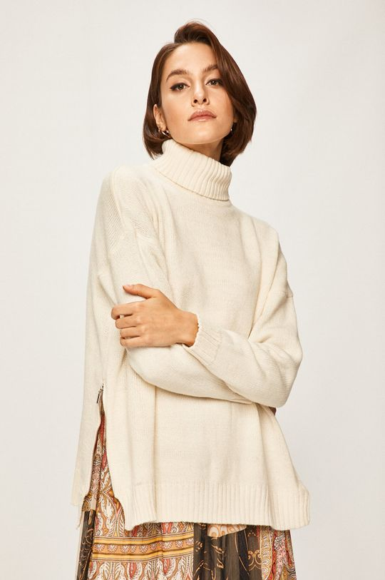 crem Answear - Pulover De femei