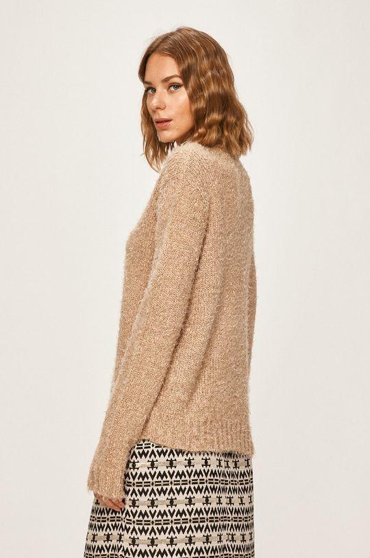 Answear - Sweter 40 % Akryl, 60 % Poliester