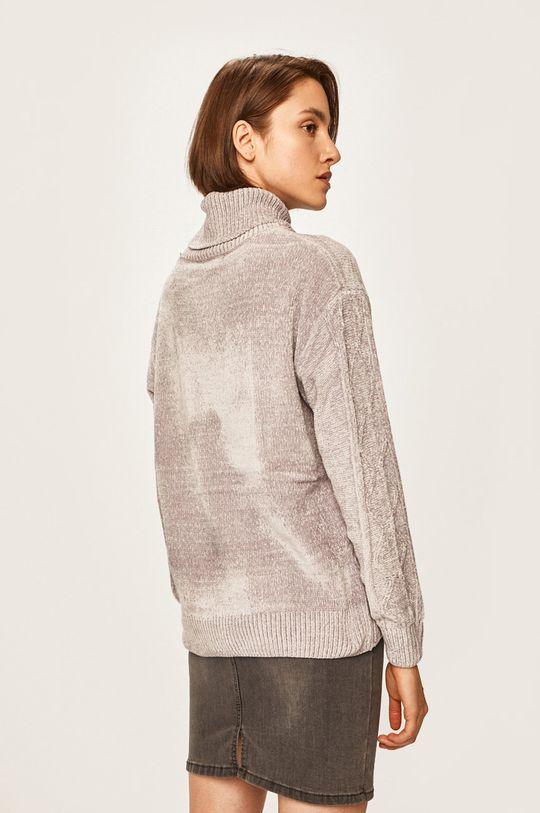 Answear - Sveter  100% Polyester
