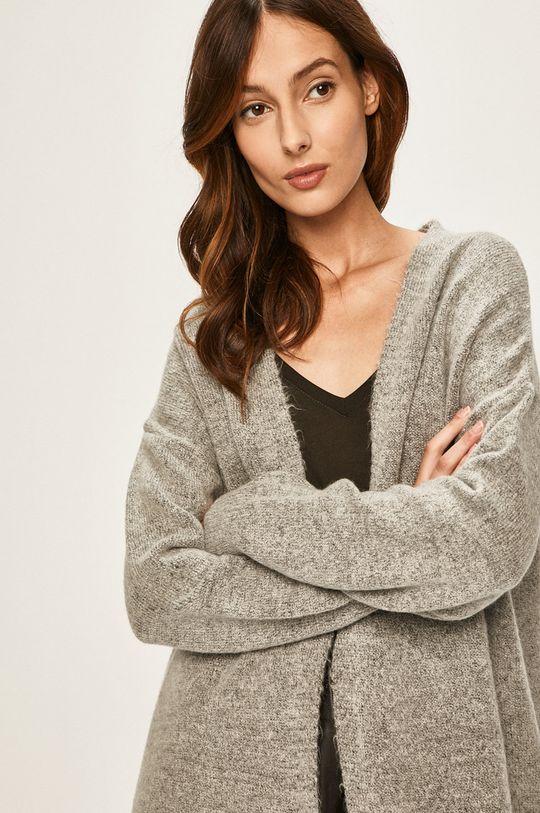 Answear - Cardigan De femei