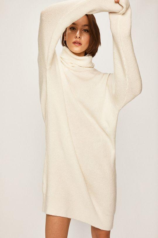 culoarea tenului Answear - Pulover De femei