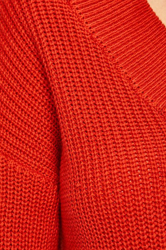 Answear - Pulover De femei