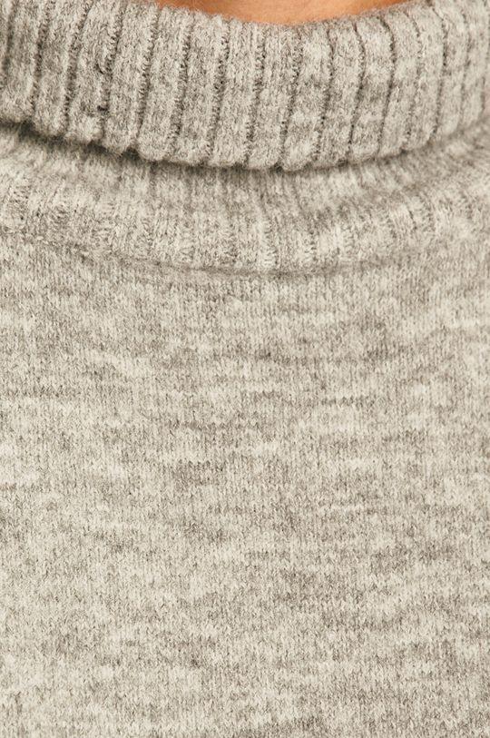 Answear Lab - Sweter Damski