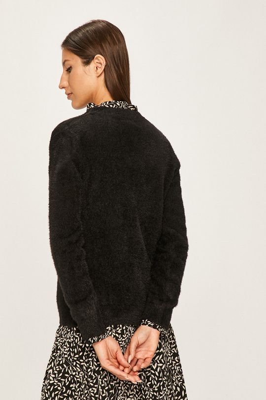 Answear - Sweter 50 % Poliamid, 25 % Poliester, 25 % Wiskoza