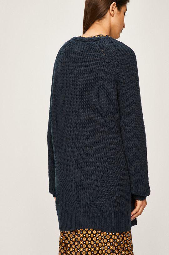 Answear - Cardigan 10% Acril, 10% Mohair, 50% Poliamida, 30% Lana