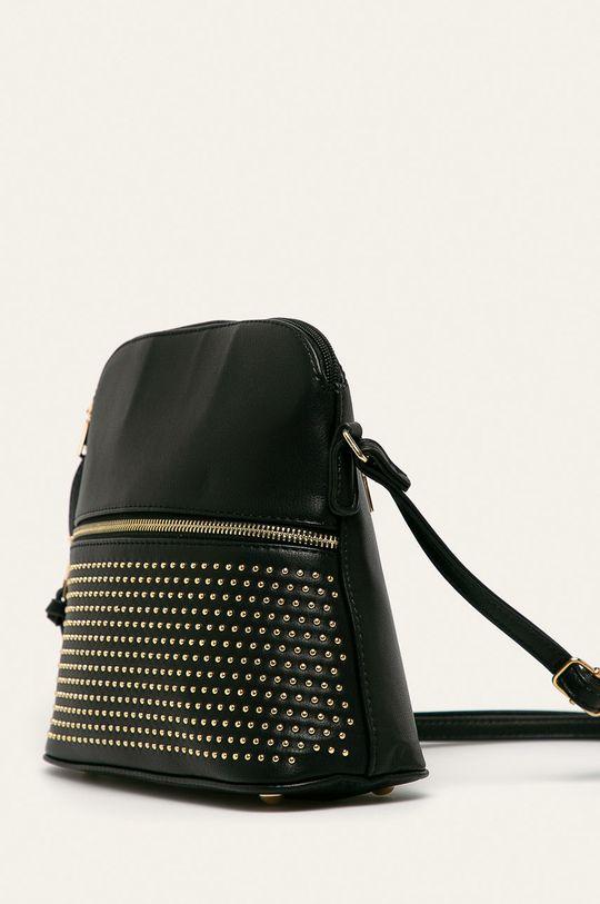 čierna Answear - Kabelka